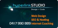 Hyperlink Studio