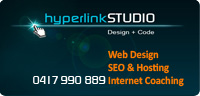 Hyperlink Studio