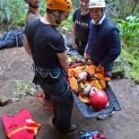 Advanced rescue team
